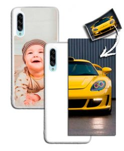 theklips-coque-samsung-galaxy-a90-5g-personnalisable