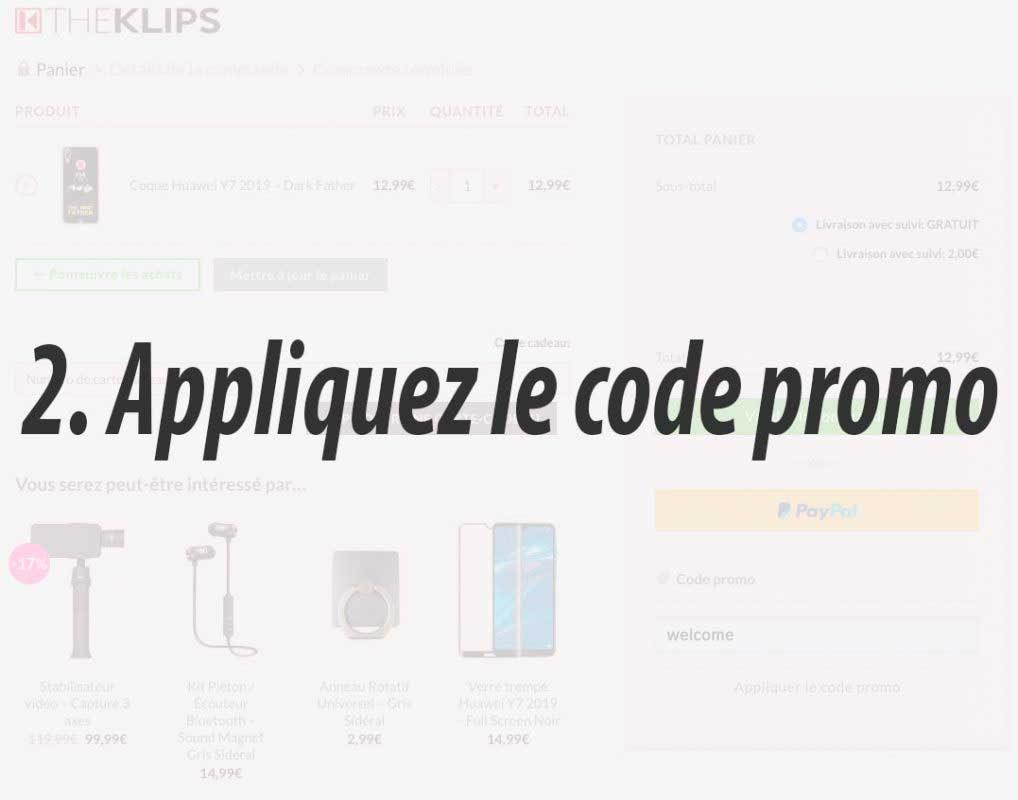 tuto-code-promo-pc-3-1018x80modif