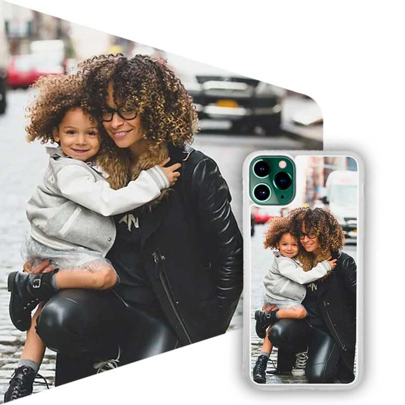 banner-page-peronnalisation-coque-personnalisee-rubber