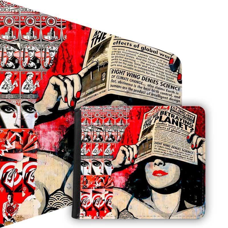 banner-page-peronnalisation-porte-monnaie