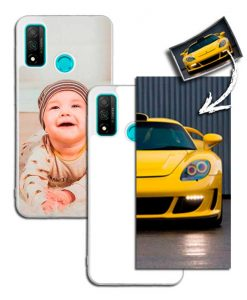 theklips-coque-huawei-p-smart-2020-personnalisable