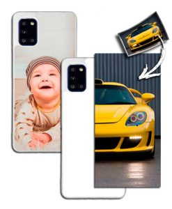 theklips-coque-samsung-galaxy-a31-personnalisable