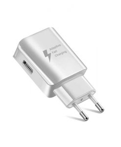 theklips-adaptateur-prise-secteur-usb-fast-charge-blanc