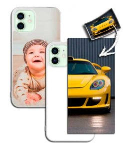 theklips-coque-iphone-12-iphone-12-pro-personnalisable