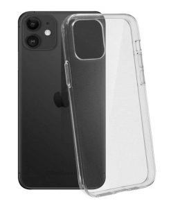 theklips-coque-iphone-12-min-iphone-12-iphone-12-pro-clear-flex-souple-transparent