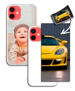 theklips-coque-iphone-12-mini-personnalisable