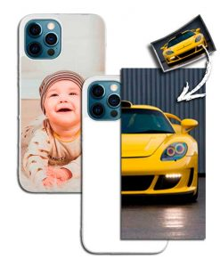 theklips-coque-iphone-12-pro-max-personnalisable