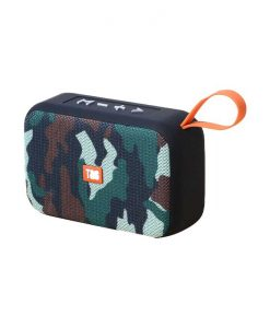 theklips-enceinte-bluetooth-fm-camouflage