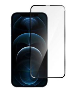 theklips-protection-ecran-verre-trempe-iphone-12-pro-max-full-screen-noir