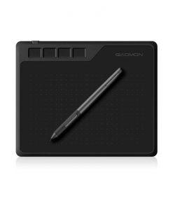 theklips-tablette-graphique-gaomon-s620