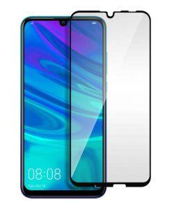 theklips-verre-trempe-huawei-p-smart-2020-full-glue-noir