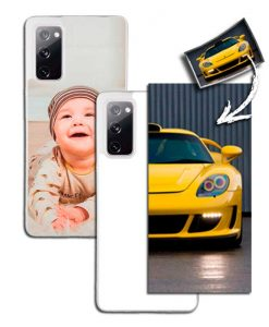 theklips-coque-samsung-galaxy-s20-fe-personnalisable