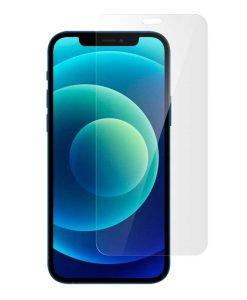 theklips-protection-ecran-en-verre-trempe-iphone-12-iphone-12-pro-transparent