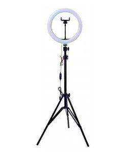 theklips-anneau-lumineux-led-ring-light-pro-avec-trepied