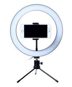 theklips-anneau-lumineux-ring-light-pro-20cm