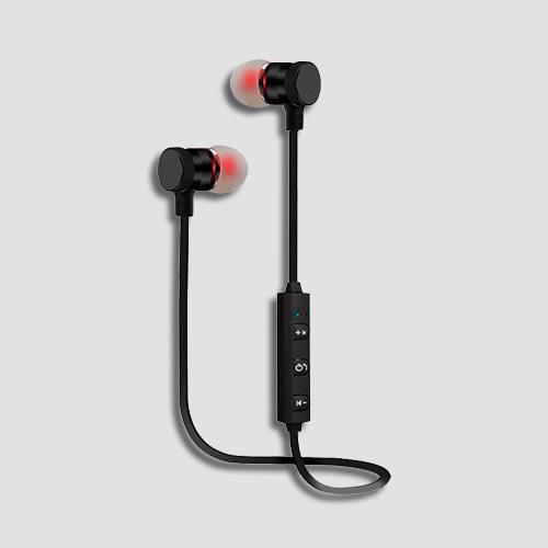 banner-accessoires-audio-170221