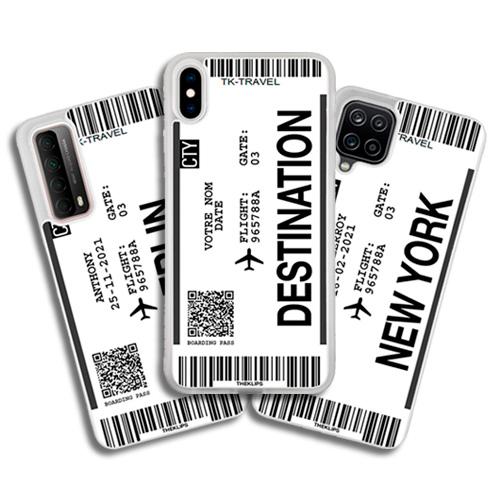 banner-boarding-pass-170221