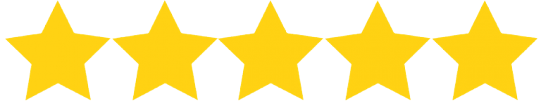 five-star-rating copie