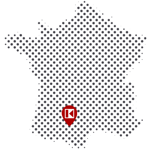 france-points-logo