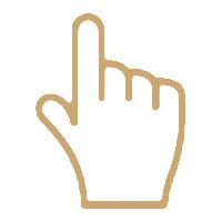 icone-curseur-2