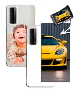 theklips-coque-huawei-p-smart-2021-personnalisable