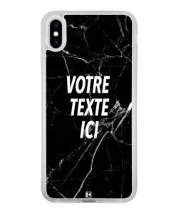 theklips-coque-iphone-x-iphone-xs-marbre-noir-personnalisable