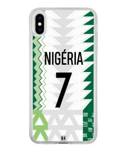 theklips-coque-iphone-x-iphone-xs-max-foot-nigeria