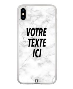 theklips-coque-iphone-x-iphone-xs-max-marbre-blanc-personnalisable
