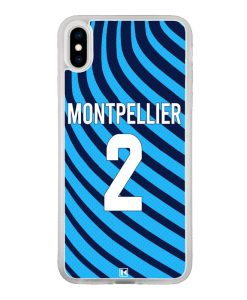 theklips-coque-iphone-x-iphone-xs-max-rugby-montpellier