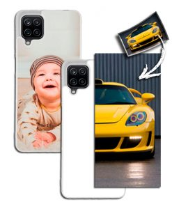 theklips-coque-samsung-galaxy-a12-5g-personnalisable