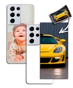 theklips-coque-samsung-galaxy-s21-ultra-personnalisable