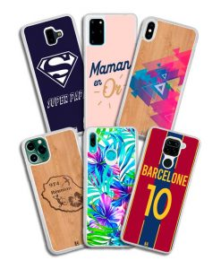 theklips-toutes-nos-coques-collection