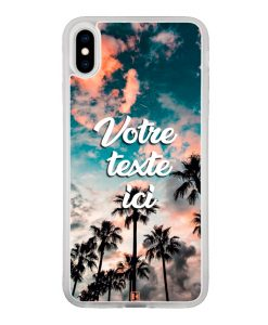 theklips-coque-iphone-x-iphone-xs-max-cool-vibes