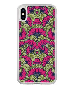 theklips-coque-iphone-x-iphone-xs-max-wax-rose