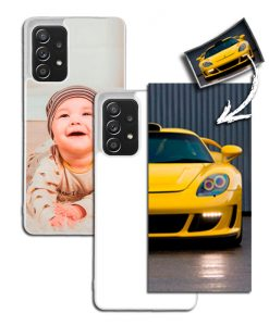 theklips-coque-samsung-galaxy-a52-a52-5g-personnalisable