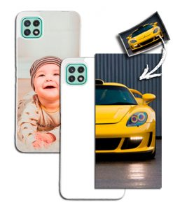 theklips-coque-samsung-galaxy-a22-5g-personnalisable