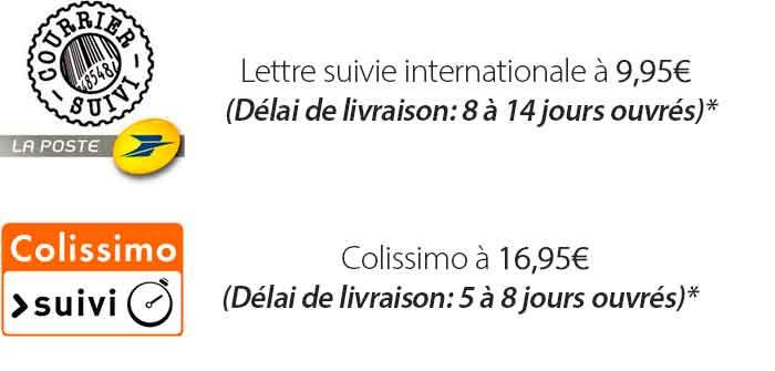 banniere-tarifs-livraison-inter-1